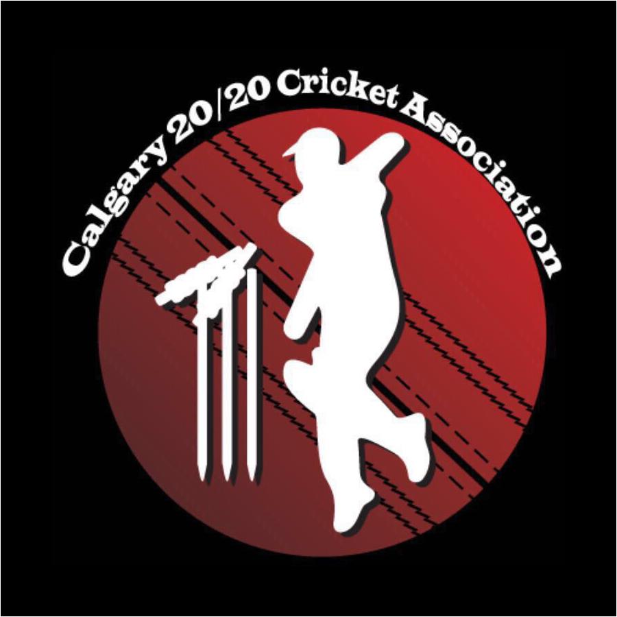 CalgaryT20 Cricket Association
